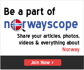 norwayscopper banner