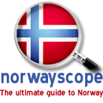 Profile picture of Norwayscope Editor
