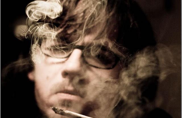 Norwegian Professor: Alcohol is More Dangerous than Cannabis