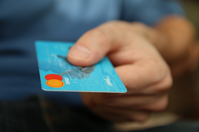 Norway to Be a Cashless Country