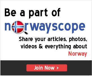 norwayscopper banner