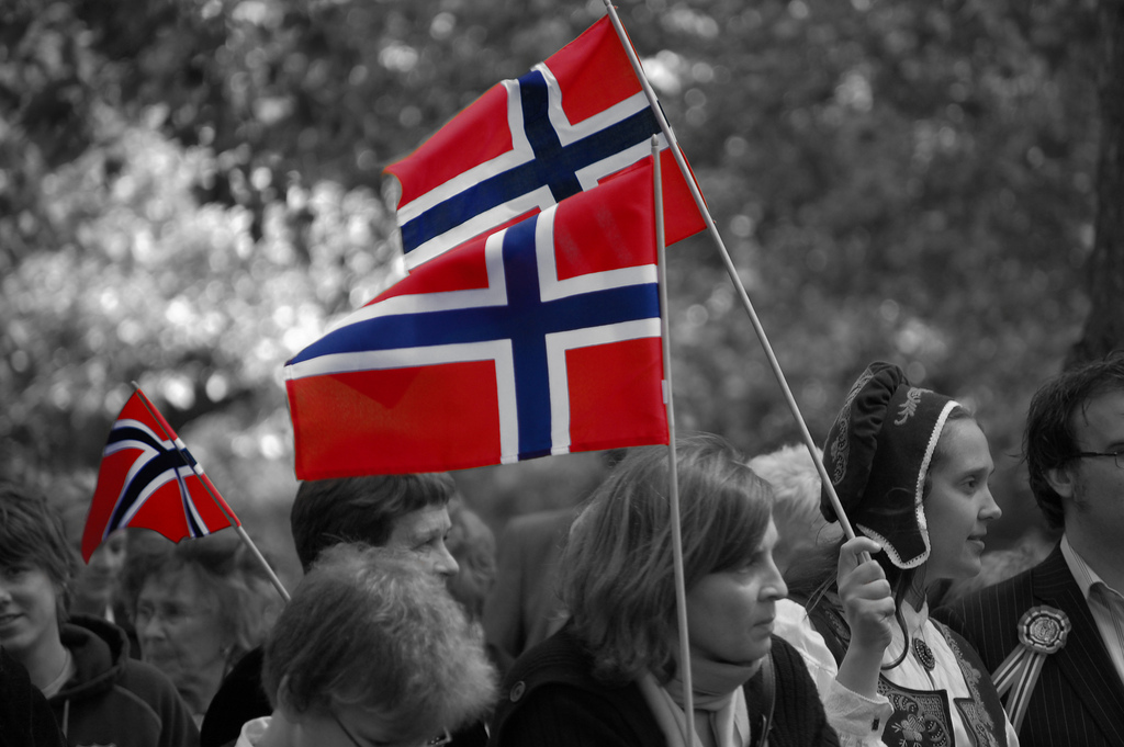 10 Things That Will Happen When You Move to Norway